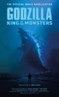 Movie - GODZILLA: KING OF THE..