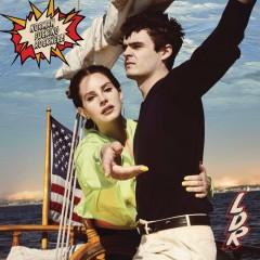 Del Rey, Lana - NORMAN FUCKING ROCKWELL!