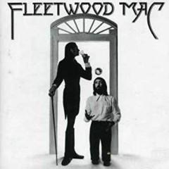 Fleetwood Mac - FLEETWOOD MAC -COLOURED-
