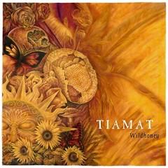 Tiamat - WILDHONEY -REISSUE-
