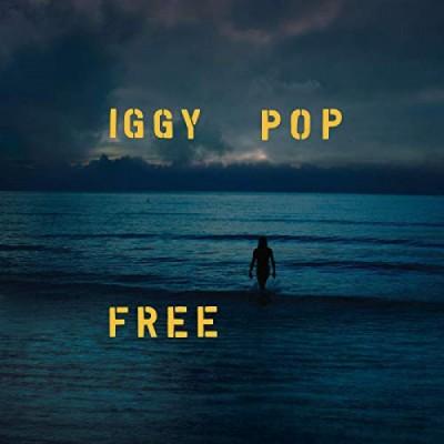 Pop, Iggy - FREE