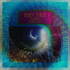 Tare, Avey - EUCALYPTUS -LTD-