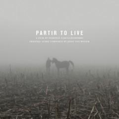 Ost - PARTIR TO LIVE