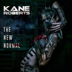 Roberts, Kane - NEW NORMAL