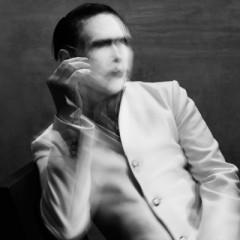 Marilyn Manson - PALE EMPEROR -DELUXE-