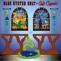 Blue Oyster Cult - Cult Classics