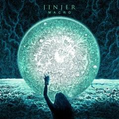 JINJER - MICRO -EP-