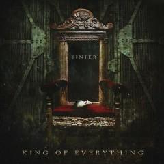 JINJER - KING OF EVERYTHING