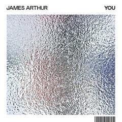 Arthur, James - YOU