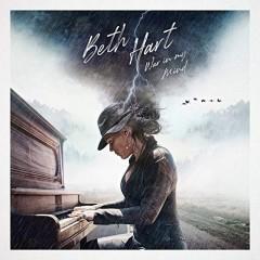 Hart, Beth - WAR IN MY MIND -BONUS TR-
