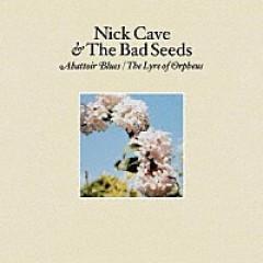 Cave, Nick & Bad Seeds - ABATTOIR.. -CD+DVD-