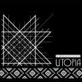 Modulshtein - UTOPIA