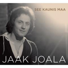 Jaak Joala - See kaunis maa
