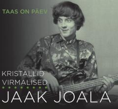 Jaak Joala - Taas on päev