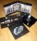 Loits - Must album