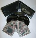 Loits - Must album / Mustad laulud