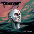 Tankist - Unhuman