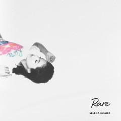Gomez, Selena - RARE -BOX SET-