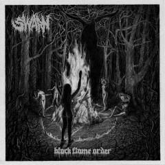 Swarn - Black Flame Order