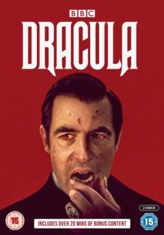 Tv Series - DRACULA