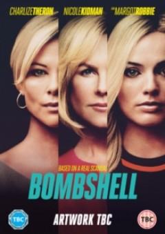 Movie - Bombshell
