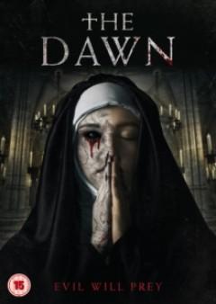 Movie - Dawn. The
