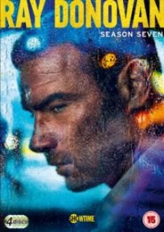 Tv Series - Ray Donovan Season 7