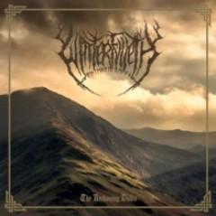 Winterfylleth - RECKONING DAWN