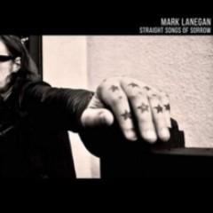 Lanegan, Mark - STRAIGHT SONGS OF SORROW