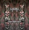 Süngehel - Impure Chapter Of Death