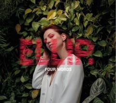 ELLIP - Four Words