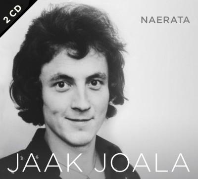 Jaak Joala - Naerata