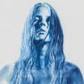 Goulding, Ellie - BRIGHTEST BLUE