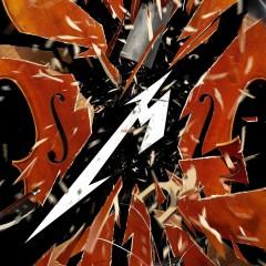 Metallica - S&M -SHM-CD-