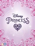 Animation - DISNEY PRINCESS..