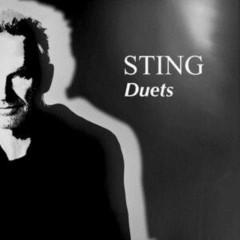 Sting - DUETS
