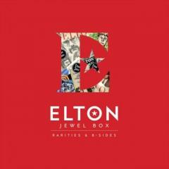 John, Elton - RARITIES & B-SIDES