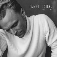 Tanel Padar - Sinu aeg