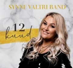Synne Valtri Band - 12 kuud