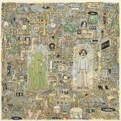 Weezer - OK Human (Indie)