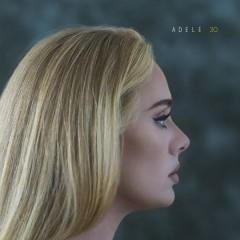 Adele - 30 -HQ/GATEFOLD-