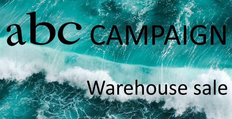 ABC Campaign