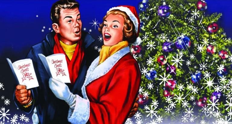 Jõuludeni on aega, aga kingitused võiks valmis seada.