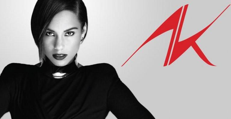 Võida Alicia Keys album.