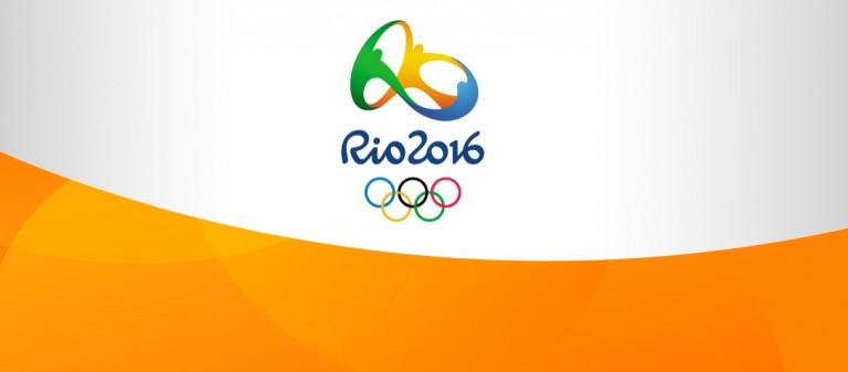 Rahvusvaheline superstaar-DJ Kygo esineb 21.08.16. Rio Olümpiamängude lõputseremoonial.