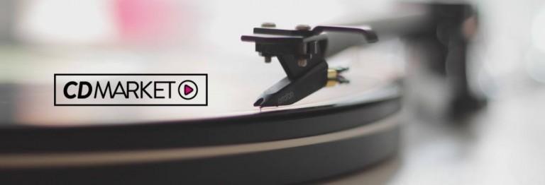 Andrew W.K avaldas enda uue albumi lugude nimekirja