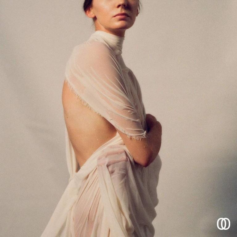 Rosie Lowe - YU album review